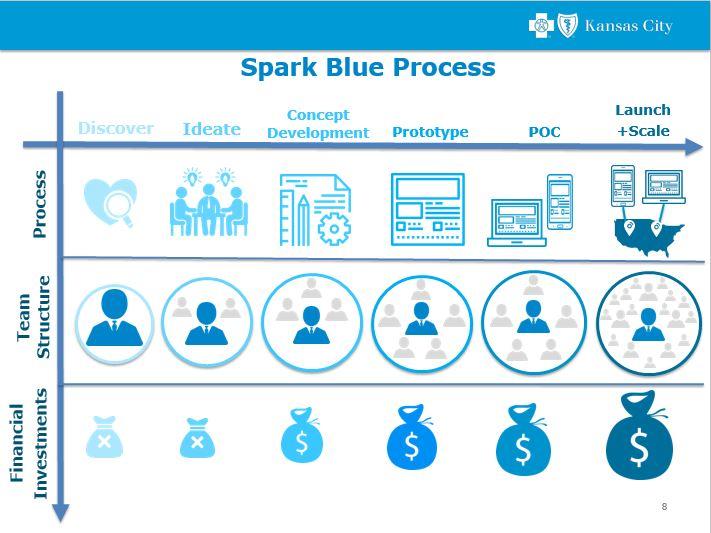 SparkBlueDiagram