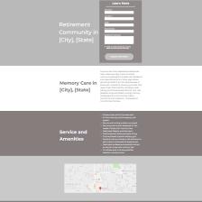 screencapture-unbouncepages-single-communities-template-draft-2018-08-17-12_39_13